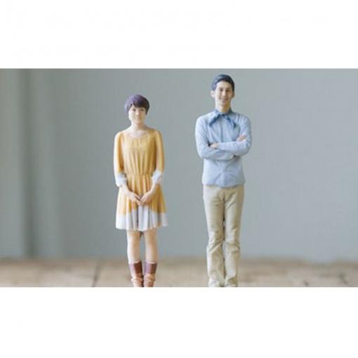 3d-figures
