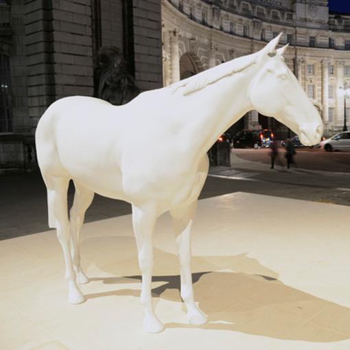 3d-printed-horse